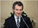 О.В. Щербачев