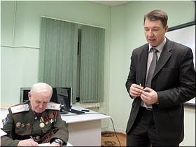 А.И. Грибов