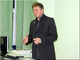 В.И. Лутовинов